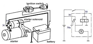bination starter wiring diagram