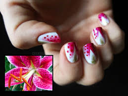 lily nails gift card ankeny ia giftly