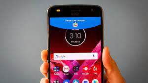8 best unlocked phones you can