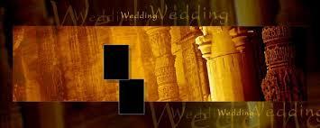 amazing wedding psd background hd