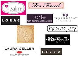 affordable makeup brands usa saubhaya