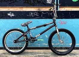 bike check rim nakamura s subrosa om