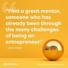 inspiring quotes to help small business owners rise