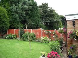 Green Paint Suggestion Bbc Gardeners World Magazine