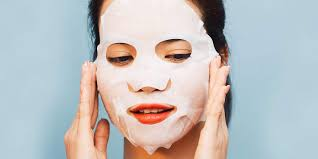 New study: Global Sheet Face Mask Market report - WhaTech