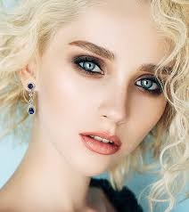 beautiful and y eye makeup looks