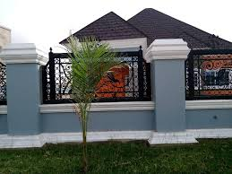 Donpuzzy Parapets Designs 37 Photos Real Estate Madina Ogbojo Accra Ghana