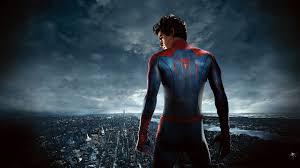 spider man puter wallpapers top