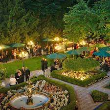 wedding venues in new york new jersey
