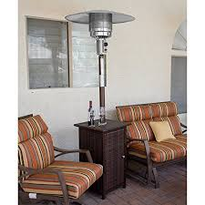 top 18 tall patio heaters