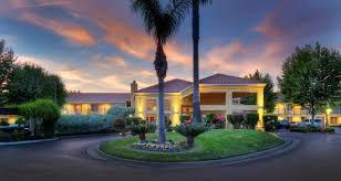 Best Western Plus Dixon Davis (Californie) - tarifs 2020 mis à jour et avis  motel - Tripadvisor