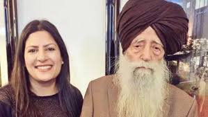 UK elections: Preet Kaur Gill becomes first Sikh woman elected to  Parliament - world news - Hindustan Times