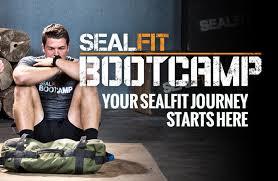 navy seal fitness program