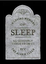 dear sleep es esgram