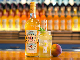 deep eddy vodka distillery tasting