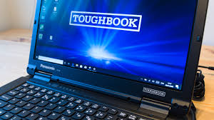 panasonic toughbook 55 review techradar