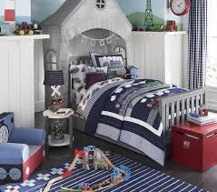 thomas friends kids comforter set