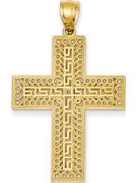 leslies fine jewelry leslies fine
