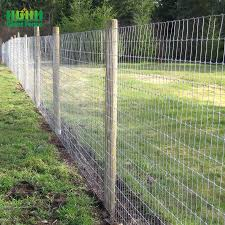Deer Farm Fence Deer Farm Fence Suppliers And Manufacturers At Alibaba Com
