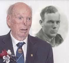 Bernard JOHNSON   Obituary   Calgary Herald