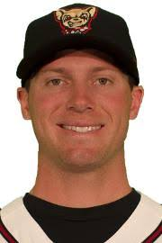 Robbie Erlin Stats, Highlights, Bio | MiLB.com Stats | The Official Site of  Minor League Baseball