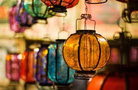 91 lantern hd wallpapers background