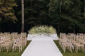 60 best hudson valley wedding venues