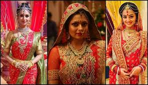 8 por indian television actresses
