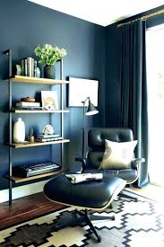 paint ideas images home painting color