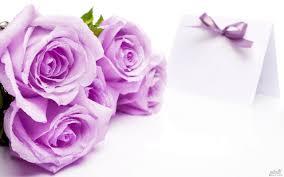 صور زهور روعه زهور مريحة للعيــن اجمل صور ورود باقات ورد
