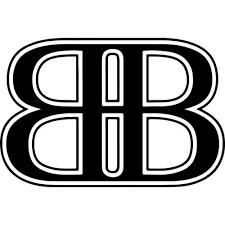 Big Black Clothing Decal Sticker Big Black Clothing Decal Thriftysigns