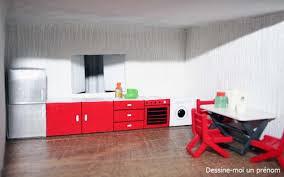 diy fabriquer des meubles pour maison