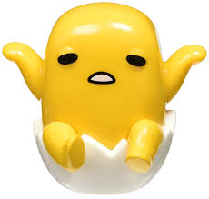 Pop Sanrio Gudetama Action Figure Egg Chi Exclusive Keychain Bacon Sticker Funko His Hello Tangled Charlie 068158 Wrapped Pascal 10 Vinyl Peanuts In By Funko Walmart Com Walmart Com