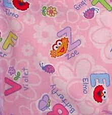 handmade baby quilt baby girl bedding