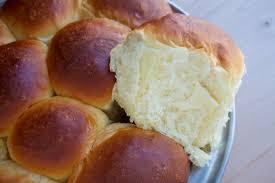 homemade hawaiian sweet bread phemomenon