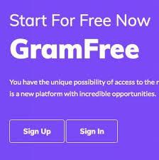 Gramfree srilanka - Home | Facebook