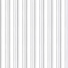50 steve s blinds wallpaper