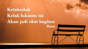 kata kata bijak islam tentang kehidupan untuk penguat hati kepogaul