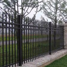 Galvanized Steel Pipe Garden Fence Galvanized Steel Pipe Garden Fence Suppliers And Manufacturers At Okchem Com