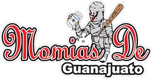 Amazon Com Arza Sports Momias De Guanajuato Baseball Team Car Decal Sticker Multiple Sizes Clothing