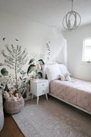 75 Beautiful Wallpaper Kids Room Pictures Ideas November 2020 Houzz