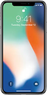 apple iphone x 1 000 savings at t