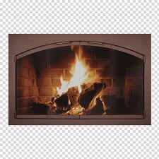 page 7 wood fire png pngflow