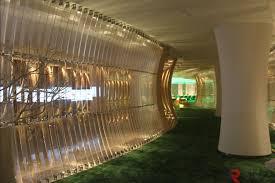 Architecture Construction Ray Chung Acrylic Enterprise Co Ltd