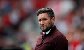 Lee Johnson opens up on Bristol City mood after home draw ...