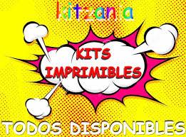 Kit Imprimible Zootopia Cotillon Cumpleanos Invitaciones 2 990