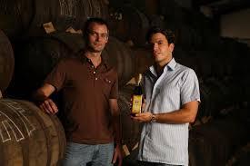 Rum Startup And Enrique Iglesias Aim To Make Miami Startup Scene Go Viral  Using Social Media