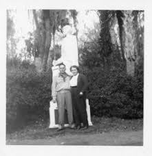 "Francis Adeline ""Addie"" Owens Keef (1909-1983) - Find A Grave Memorial"