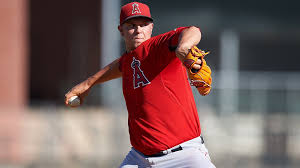 Mike Trout's Brother-in-law Aaron Cox Dies at 24 - Sports Gossip