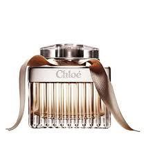 chloe eau de parfum spray dillard s